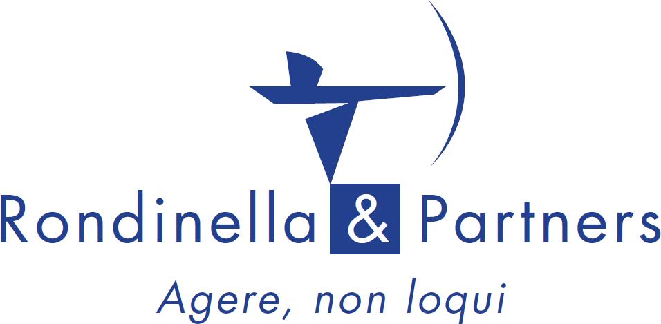 Rondinella & Partners